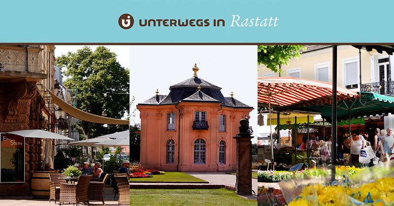 Grimm Küchen, Rauentaler Straße 50, 76437 Rastatt | Unterwegs in ...