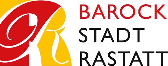 Barockstadt Rastatt