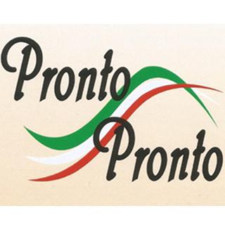 Logo: Pronto Pronto (Abholservice)