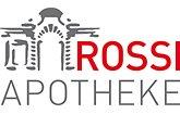 Logo: Rossi-Apotheke (Liefer- und Abholservice)