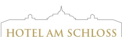 Logo: Schlossgaststätte (Abholservice & Mittagstisch)