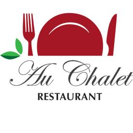 Logo: Au Chalet (Abholservice)