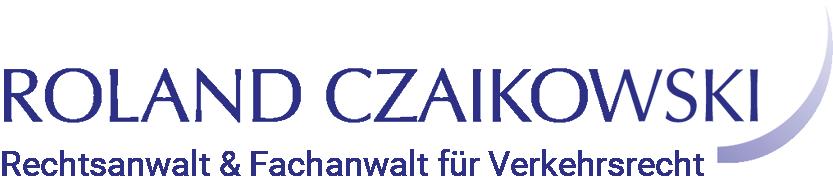 Logo: Czaikowski, Roland