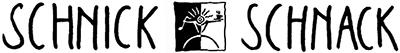 Logo: SCHNICK-SCHNACK: Wieder offen