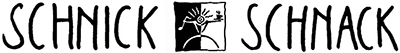 Logo: SCHNICK-SCHNACK (Abholservice)