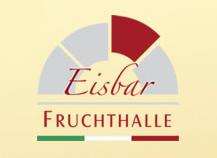 Logo: Eisbar Fruchthalle: Wieder offen