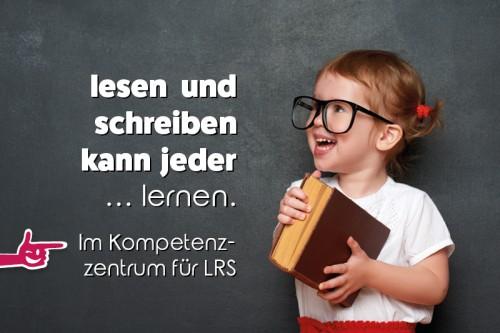 Hirt-Merkel Lerntreff