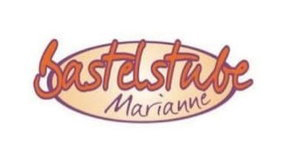 Logo: Mariannes Bastelstube (Lieferservice)