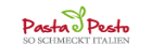 Logo: Pasta e Pesto (Abholservice & Mittagstisch)