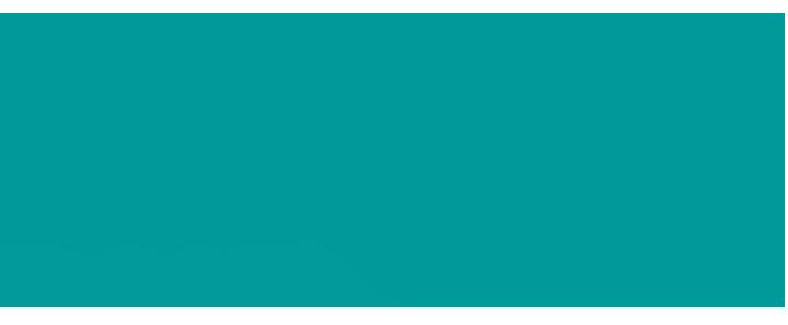 Logo: Marien-Apotheke Niederbühl (Liefer- und Abholservice)